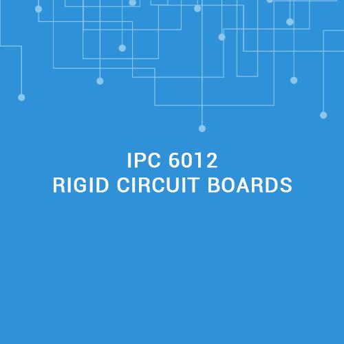 Flex PCB & Flex Wiring Boards | Pioneer Circuits